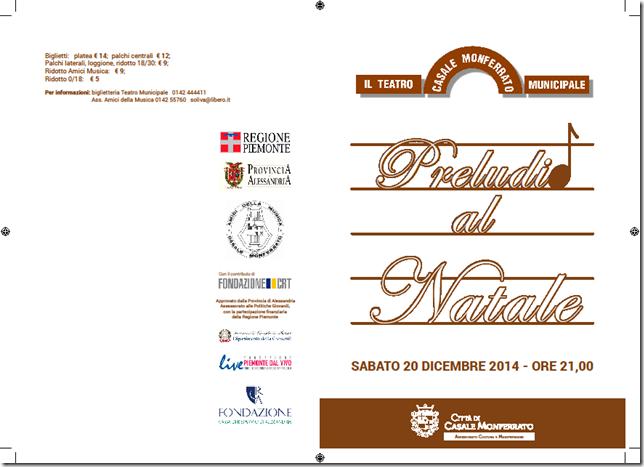 natale2014-2